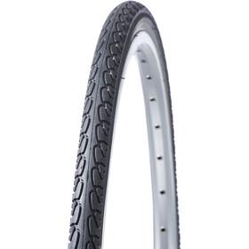 Red Cycling Products 26 x 1 3/8 Reifen Reflex Pannenschutz
